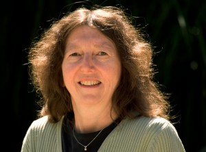 Susan Dumais '75 of Microsoft Research is the 2014-15 Athena Lecturer.