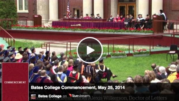 Screen Shot 2014-05-25 at 1.56.38 PM