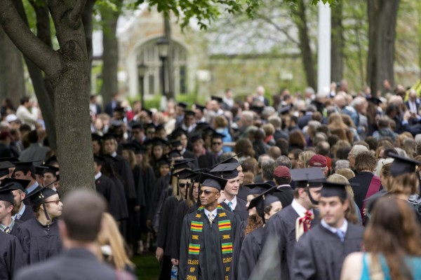 w_140525_Commencement_1154