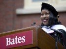 Commencement 2014: Address by Isabel Wilkerson
