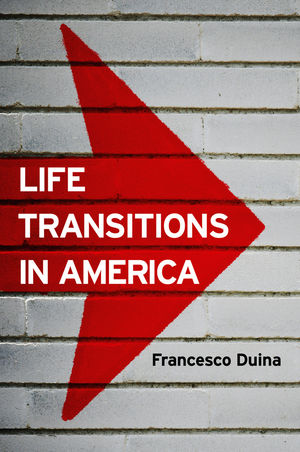 LifeTransitions
