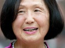 Atsuko Hirai, the Kazushige Hirasawa Professor Emerita of History, dies at age 78
