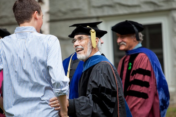 web-140902_Convocation_2014_85