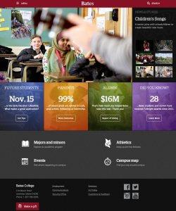 remodel-desktop