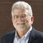 Vice President for Information and Library Services Eugene Wiemers to retire