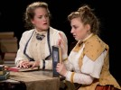 Play-within-a-play offers absurdist look at 'Hedda Gabler'