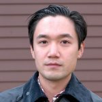 Praised for the distilled beauty of his prose, Paul Yoon to read at Bates