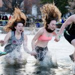 Slideshow: 2015 Puddle Jump hits great heights