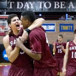 Highlighted by playoff hoops, the busiest week for Bobcat sports is upon us