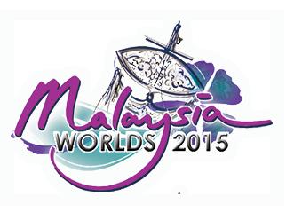 WUDC-Malaysia-Logo