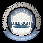 Fulbright_StudentProd14_500x500