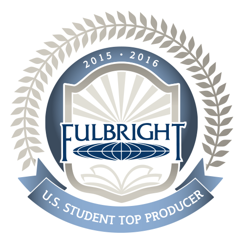 Fulbright_StudentProd14_500x500