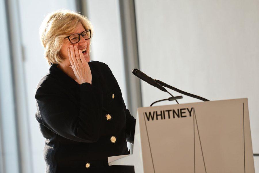Bates-Whitney-051915-2714-web