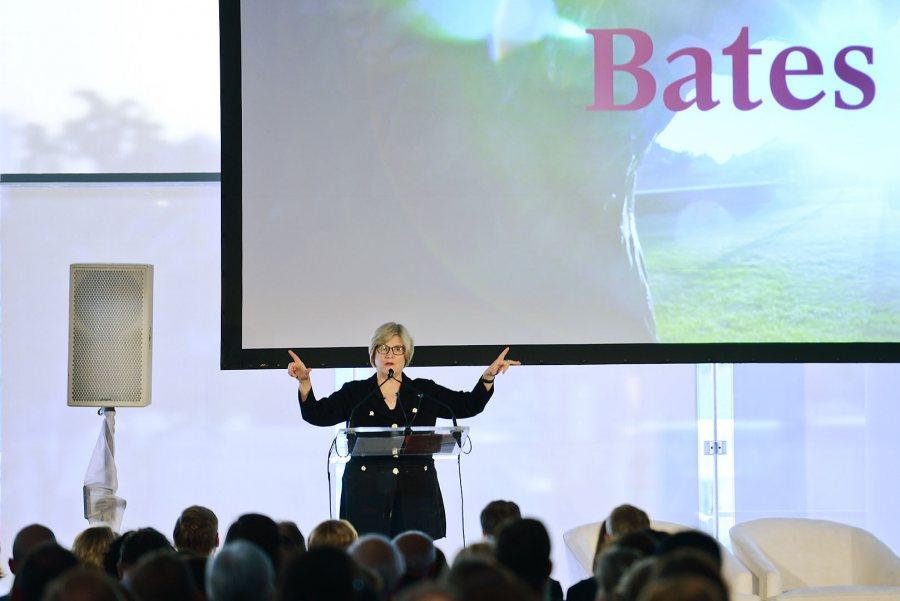 Bates-Whitney-051915-2862-web