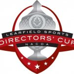Bobcat sports gain all-time best ranking in 2015 Directors' Cup