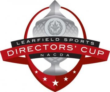 Directors_cup_logo_FINAL_color