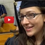 Video: Bates graduates explain what's in a name…their name