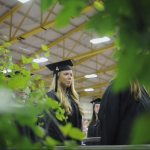 Video: Commencement 2015 highlights
