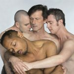 Dance festival offers East Coast debut of Dorsey work on AIDS crisis