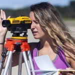 Slideshow: Beach morning, marsh afternoon, and starry night for these geology students