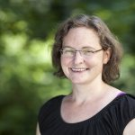 Bates welcomes new faculty: Alison Melnick, religious studies