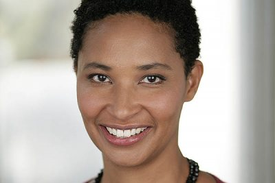 DanielleAllenH
