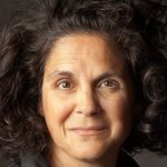 Documentary filmmaker to discuss her craft in 2015 Otis Lecture