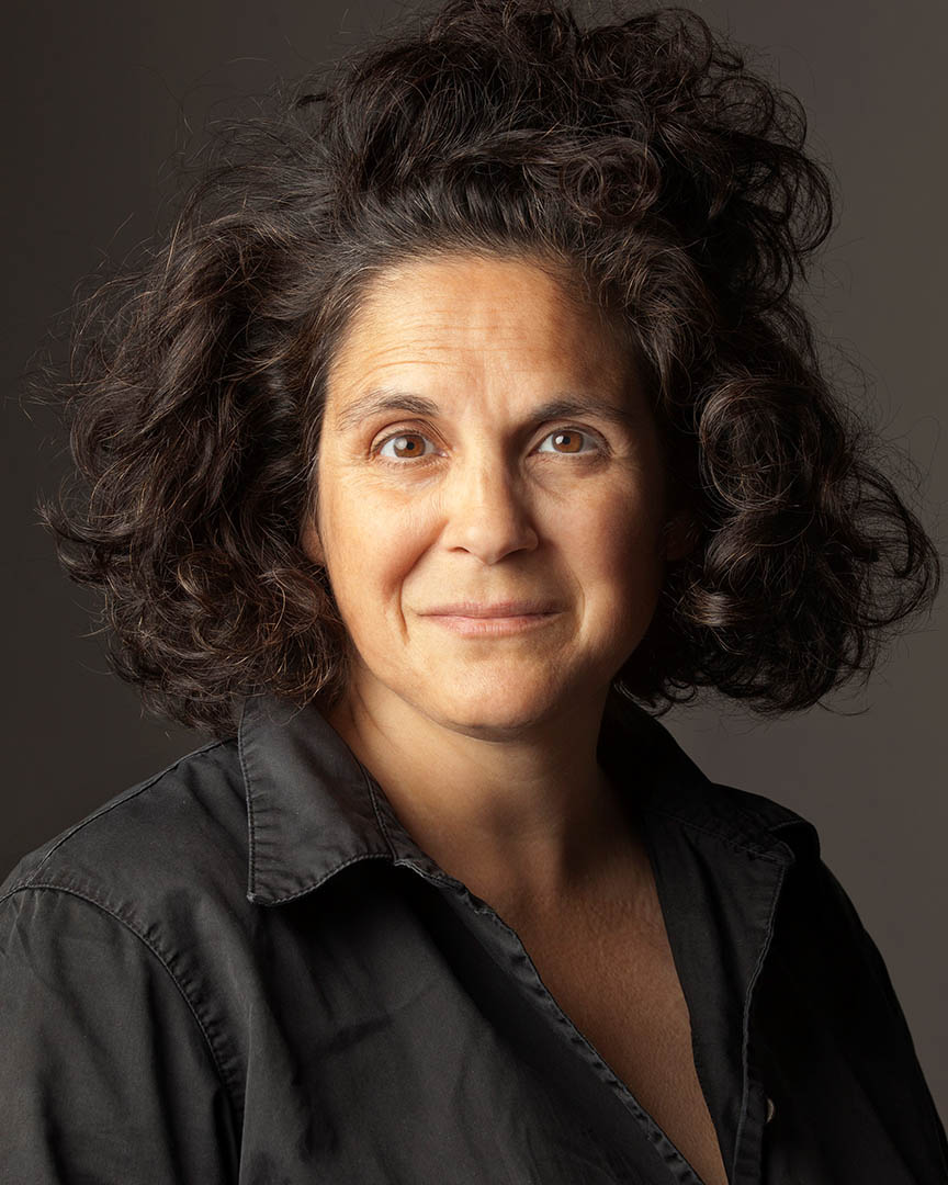 Jennifer Baichwal Documentary filmmaker to discuss her craft in 2015 Otis Lecture