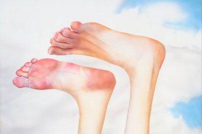 3841_RF-Feet-Up-2013-H