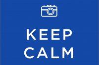 BCMA-KeepCalm-H