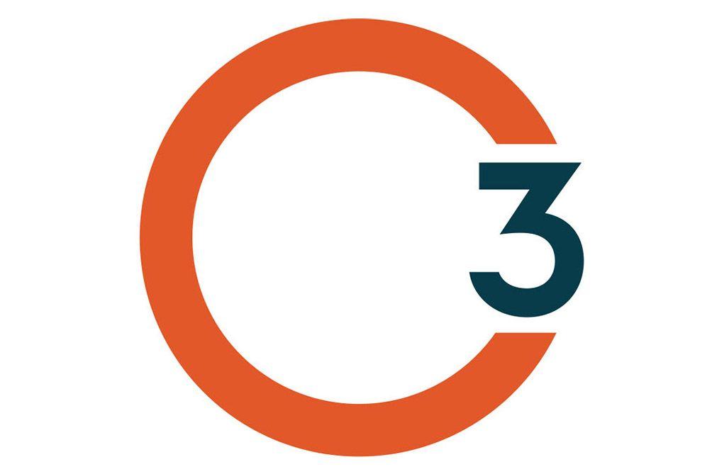 As Bates-hosted C3 summit starts, Crystal Williams speaks ...