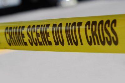 Crime-scene2 copy
