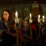 Lessons and Carols service returns on Dec. 13