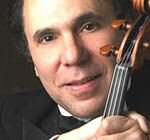 Renowned violist, pianist offer Dvořák, Clara Schumann, more