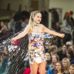 Slideshow: Trashion Show proves that your trash is another's fashion treasure