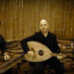 Okbari Middle Eastern Ensemble returns to Bates