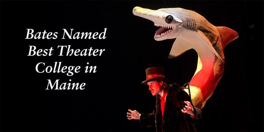 spirit-slide-best-theater