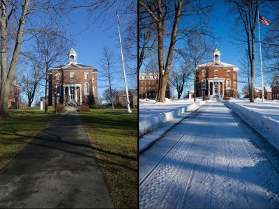 web-then-and-now-hathorn-walk