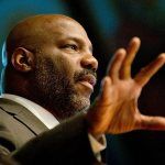 MLK Day keynote: Acts of racial progress can 'sow seeds of regression'