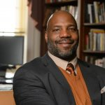 'Mass Incarceration and Black Citizenship' at issue for MLK Day 2016