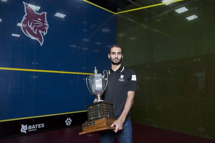 160318_Squash_trophy-Abdel-Khalek-033 copy