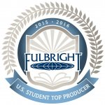 2015-16-Fulbright_Top Student-Producer