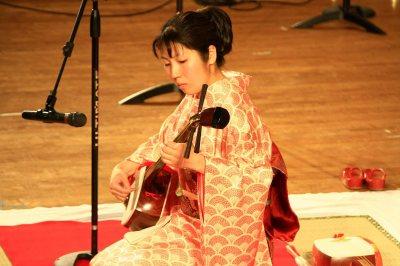 Yuko_Shamisen-HZ