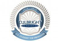 fulbright us student badge2 horiz