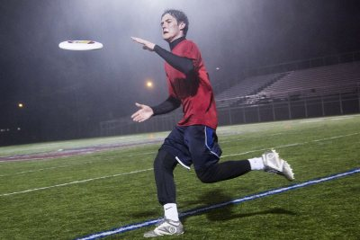 2rev-160315_Ultimate_Frisbee_154