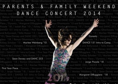 E2-1410 PFW dance-X