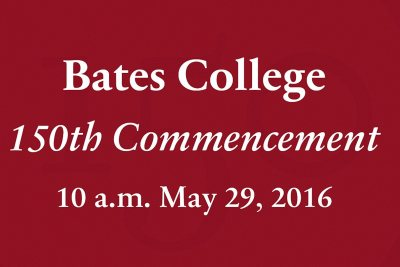 livestream commencement card copy