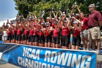 160528_rowing NCAA women_AM0-HDR copy