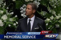 gumbel ali eulogy screenshot