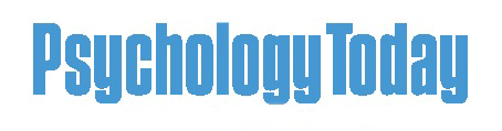 psychology today banner 2412PM